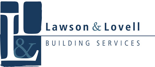 Lawson & Lovell